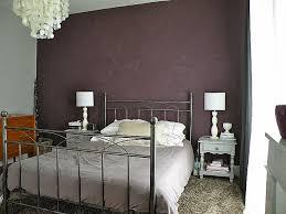 reglementation chambre d hotes chambre chambre d hôte romantique best of awesome deco chambre