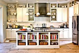 kitchen kitchen cabinets dayton amazing affordable kitchen