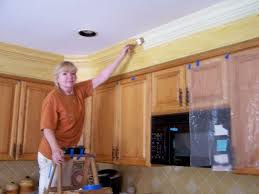 100 crown molding ideas for kitchen cabinets 25 best crown