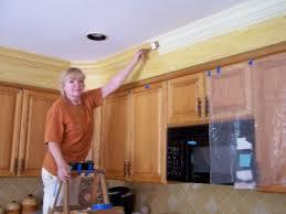 kitchen cabinet trim ideas techethe com