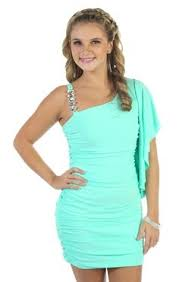 8th grade social dresses image result for 8th grade social dresses green social