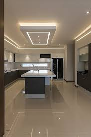 3 inch recessed lighting commercial and decorative lighting fresh commercial electric 3 inch