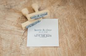 make your own save the dates stuff we renske sts onefabday