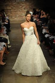 priscilla of boston priscilla of boston 4613 sle wedding dress