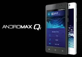 wallpaper hp evercoss a200 harga hp smartfren andromax qi ponsel 4g lte murah 1 jutaan