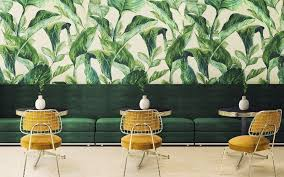 Interior Design Mid Century Modern by Elevate Your Interior Design With This Mid Century Modern