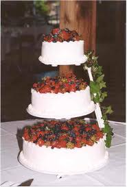cake stand rental stand rental