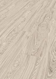 Surface Source Laminate Flooring Trends Decoration Surface Source Laminate Flooring Glueless View