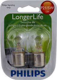 Philips Landscape Light Bulbs by How Philips Automotive Helps You Drive Safer From Topbulb