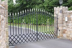 brindley wrought iron established over 25 years