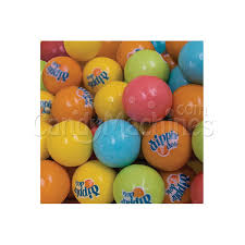 where can i buy gumballs buy dippin dots gumballs vending machine supplies for sale