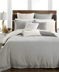 Hotel Collection Duvet Cover Set The 25 Best Hotel Collection Bedding Ideas On Pinterest Bedding