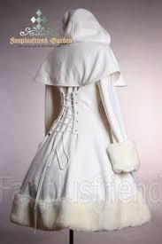 manteau mariage manteau mariée mariage hiver mode nuptiale forum mariages net