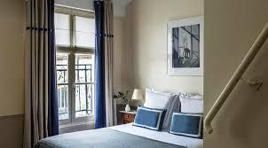 chambre 13 hotel 3 hotel duplex room hotel de la place du louvre