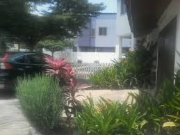 4 bedrooms townhouse u2013 penny lane real estate ghana limited