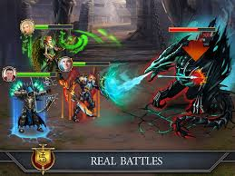 kings and glory war for the throne android apps on google play