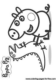 20 peppa pig cartoon ideas peppa pig birthday
