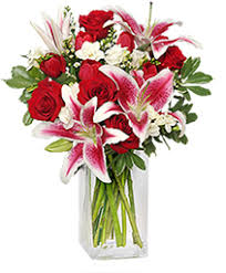houston florist houston florist houston tx flower shop s shop of