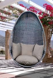 what is rattan how to id rattan patio furniture