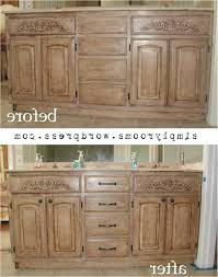painting bathroom cabinets white deductour com