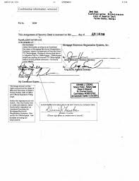 Resume Confidential Information Template California Note Promissory Note Template California