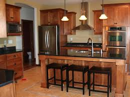 clear alder kitchen cabinets welcome to cabinet concepts custom cabinets built in west fargo nd