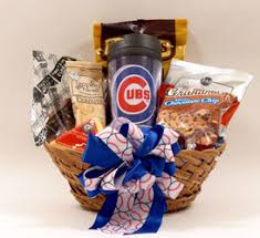 chicago gift baskets gift baskets delivered in illinois gift basket network