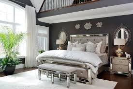 Decorating Your Home Design Ideas With Unique Trend Hollywood - Hollywood bedroom ideas