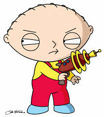 105 best family guy images on pinterest family guy stewie
