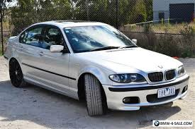 bmw m series for sale bmw 3 series for sale in australia