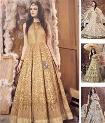 wholesale catalog of embroidered designer dresses zoya
