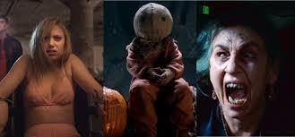 nerd reactor u0027s top 10 horror films of the last decade nerd reactor