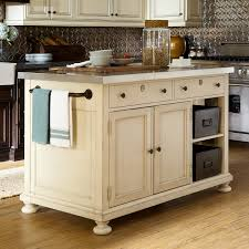 kitchen accent furniture kitchen island paula deen at haynes products i
