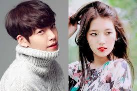 film korea yang wajib ditonton 10 drama korea yang wajib kamu tonton tahun 2016 jangan ketinggalan
