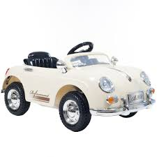 power wheels for girls drop ship wholesale experts as seen on tv hardware housewares and