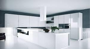 kitchen kitchen modern design kitchen with white decor chimney