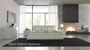bed frames wallpaper hi res japanese platform bed ikea tatami