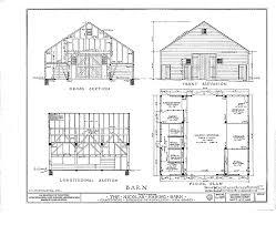 barn plans designs barn plans 153 pole barn plans and designs th 34950 evantbyrne info