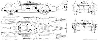 the blueprints com blueprints u003e cars u003e renault u003e renault