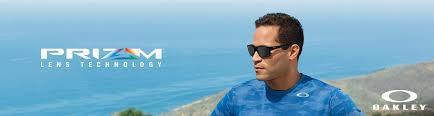 sunglass hut black friday oakley sunglasses designer sunglasses sunglass hut online