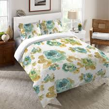 Duvet Cover Teal Duvet Covers And Shams