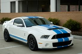 2010 mustang gt500 price ford mustang vs ford shelby car autos gallery