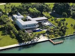 most expensive homes in the us 286
