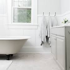 Favorite Bathroom Paint Colors - sherwin williams favorite paint colors blog