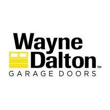Dalton Overhead Doors Wayne Dalton Garage Doors