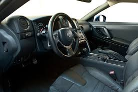 gtr nissan interior 2013 nissan gt r reviews and rating motor trend