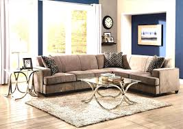 ideas for decorating a small living room furniture small living room large sectional and board family space