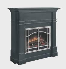fireplace fresh cambridge fireplace interior design for home