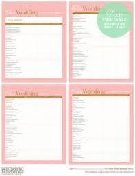 wedding planner guide free printable printable wedding planner guide wedding pinterest wedding