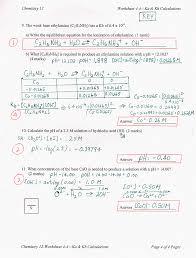 chemistry gabe the tutor